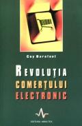 Mai multe detalii despre Revolutia comertului electronic ...