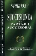 Mai multe detalii despre Succesiunea si partajul succesoral ...