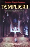 Mai multe detalii despre Templierii. Istorie si mistere ...