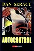 Mai multe detalii despre Autocontrol ...