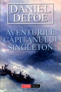 Mai multe detalii despre Aventurile capitanului Singleton ...
