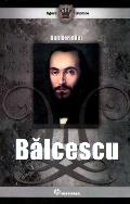 Mai multe detalii despre Balcescu ...