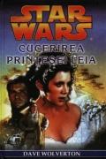 Mai multe detalii despre STAR WARS - Cucerirea printesei Leia ...