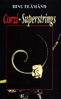 Mai multe detalii despre Corzi - Superstrings ...
