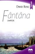 Mai multe detalii despre Fantana limpede ...