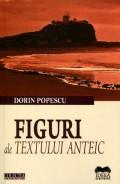 Mai multe detalii despre Figuri ale textului anteic ...