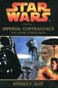 Mai multe detalii despre STAR WARS - Imperiul contraataca ...