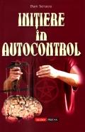 Mai multe detalii despre Initiere in autocontrol ...