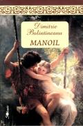 Mai multe detalii despre Manoil ...