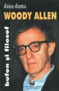 Mai multe detalii despre Woody Allen: bufon si filsof ...
