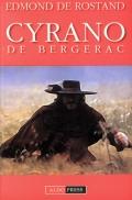 Mai multe detalii despre Cyrano de Bergerac ...
