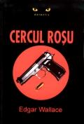 Mai multe detalii despre Cercul rosu ...