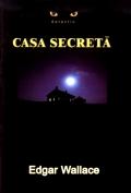Mai multe detalii despre Casa secreta ...