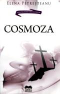 Mai multe detalii despre Cosmoza, iubirea cosmica ...