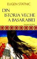 Mai multe detalii despre Din istoria veche a Basarabiei ...