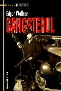 Mai multe detalii despre Gangsterul ...