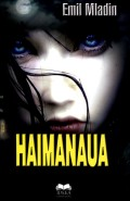 Mai multe detalii despre Haimanaua ...