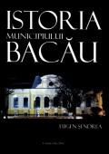 Mai multe detalii despre Istoria municipiului Bacau editia a II-a, revizuita ...