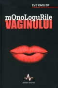 Mai multe detalii despre Monologurile vaginului ...