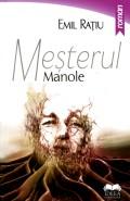 Mai multe detalii despre Mesterul Manole ...