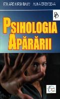 Mai multe detalii despre Psihologia apararii ...