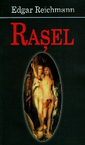 Mai multe detalii despre Rasel ...