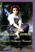Mai multe detalii despre Capul familiei Coombe ...