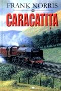 Mai multe detalii despre Caracatita ...