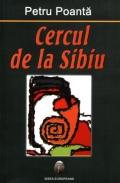 Mai multe detalii despre Cercul de la Sibiu ...