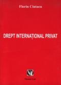 Mai multe detalii despre Drept international privat ...