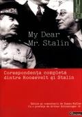 Mai multe detalii despre My Dear Mr. Stalin ...