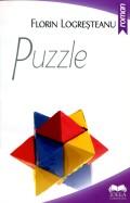 Mai multe detalii despre Puzzle ...