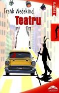 Mai multe detalii despre Tatru ...
