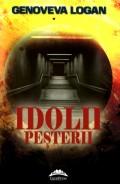 Mai multe detalii despre Idolii pesterii ...