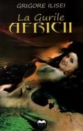 Mai multe detalii despre La gurile Africii ...