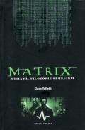 Mai multe detalii despre Matrix: stiinta, filosofie si religie ...