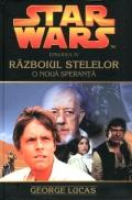 Mai multe detalii despre STAR WARS - Razboiul stelelor ...