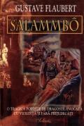 Mai multe detalii despre SalammbA� ...