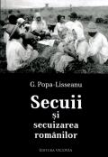 Mai multe detalii despre Secuii si secuizarea romanilor ...