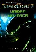Mai multe detalii despre StarCraft - Umbra Xel'Naga ...