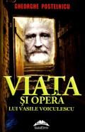 Mai multe detalii despre Viata si opera lui Vasile Voiculescu ...
