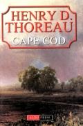 Mai multe detalii despre Cape Cod ...