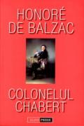 Mai multe detalii despre Colonelul Chabert ...