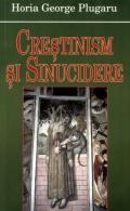 Mai multe detalii despre Crestinism si sinucidere ...