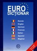 Mai multe detalii despre Euro Dictionar ...