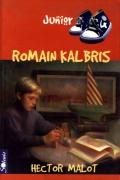 Mai multe detalii despre Romain Kalbris ...