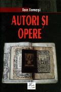 Mai multe detalii despre Autori si opere - Culturi occidentale ...