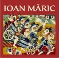 Mai multe detalii despre Ioan Maric ...