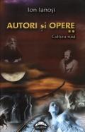 Mai multe detalii despre Autori si opere - Cultura rusa ...