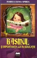 Mai multe detalii despre Basmul si importanta lui in educatie ...